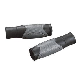 Mounty Comfort-Grips schwarz/grau